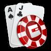 Blackjack Box Best Tournament (Online & Offline)