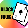 Blackjack Variety Party