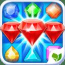 宝石迷城2 - Jewel Legend