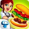 My Sandwich Shop - Food Store