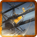空战: 世界大战