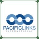 太平洋联盟