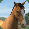 我的马 (含数据包) My Horse