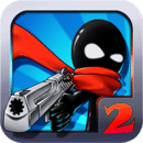 超级火柴人大战2 Super Stickman Survival 2