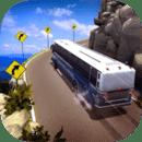 公交车模拟2016