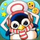 クレーンゲームDX - 無料で人気の3Dキャッチャーゲーム