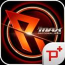 DJ马克斯射线 DJMAX RAY by Pmang