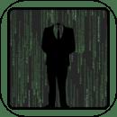 해커 키우기 - 핵간지 꿀잼 노가다 게임
