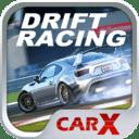 CarX漂移赛车 【完整版】