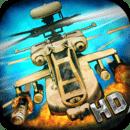 直升机锦标赛 高清完整版(含数据包) C.H.A.O.S Tounament HD