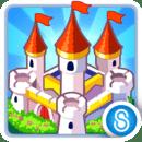 城堡物语 Castle Story
