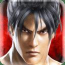 铁拳:卡牌锦标赛