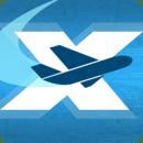 模拟飞行10完整版
