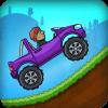 Mini Hill Racing