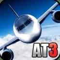 航空大亨3(完整版)
