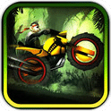 Jungle Racing