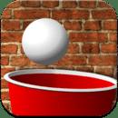 啤酒乒乓球特技 Beer Pong Tricks