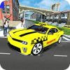 市 出租车 司机 3D 游戏 2017年