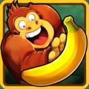 香蕉金刚(破解版)