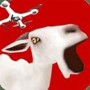 遥控模拟山羊