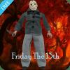 Free Friday The 13th Beta Minecraft Tips