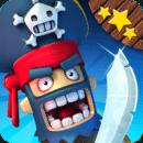 海盗掠夺 (Plunder Pirates)