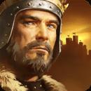 全面战争:王国(含数据包)