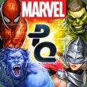 漫威迷城:黑暗王朝 (含数据包) Marvel Puzzle Quest: Dark Reign