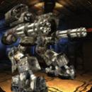 机器人大战僵尸 免费版