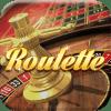 Roulette Vegas 888