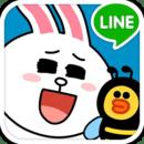 LINE Bubble·连我泡泡