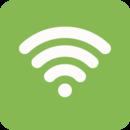 WiFi密码