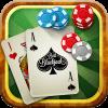 Blackjack (21) - Free Game Casino