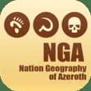 NGA玩家社区