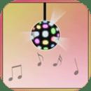 노래 퀴즈 : 노래 가사 퀴즈 게임