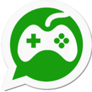 Games for whatsapp