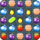 Fruit Crush Match