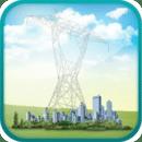 国际电力展