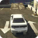 Car Parking - Realistic Driver