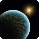 My Little Green Planet