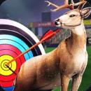 Archery Mania 3D