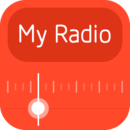 爱上Radio