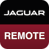 Jaguar InControl 智能驭领...