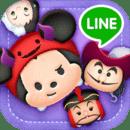 LINE:迪士尼消消看