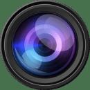 爱浦多IPED视频监控软件