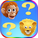 memory matching games for kids