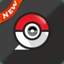 top pokemon go 2 guide