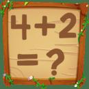 Kids Maths Learning