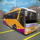 旅游巴士模拟器17