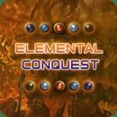Elemental Conquest
